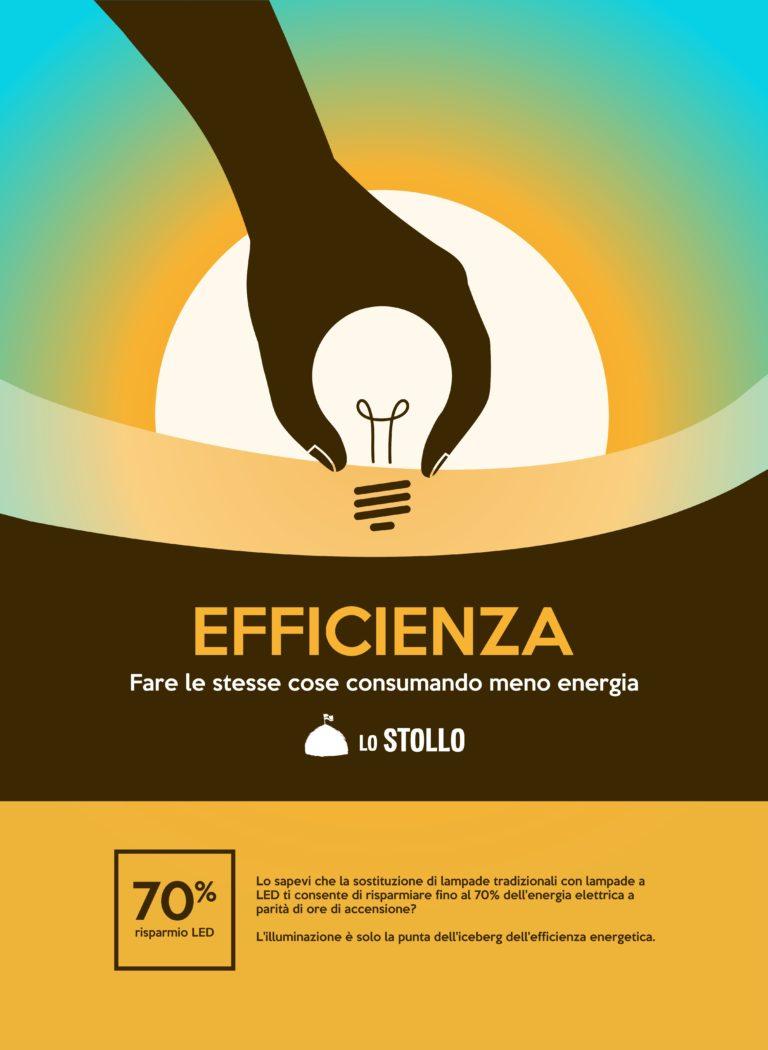 02. efficienza-1