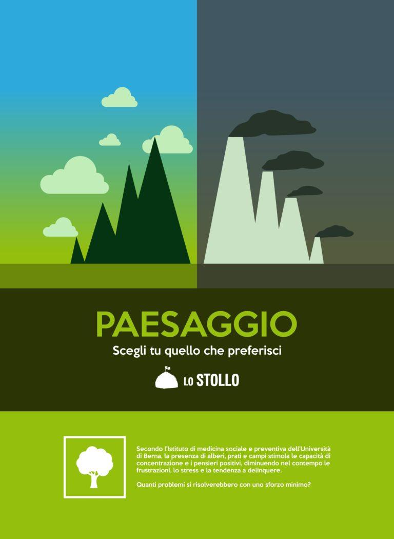 03. paesaggio-1