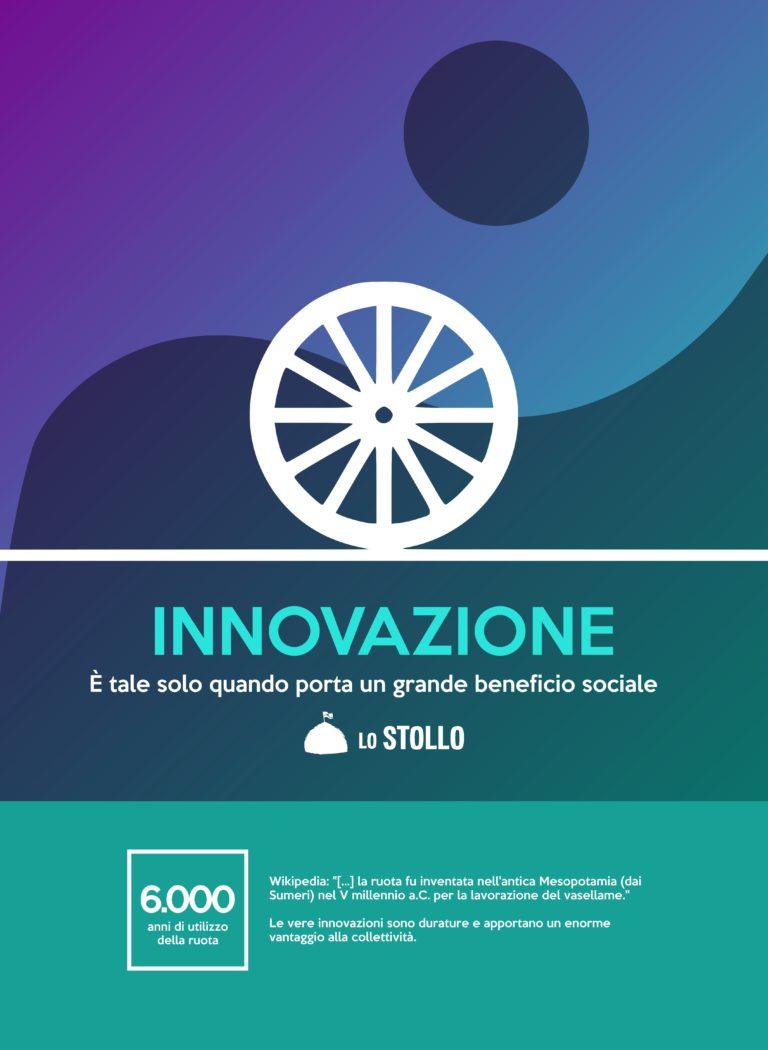 04. innovazione-1
