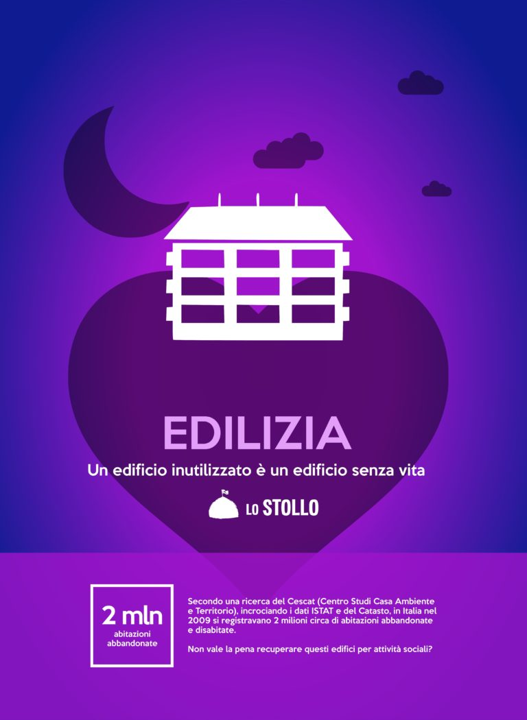 07. edilizia-1