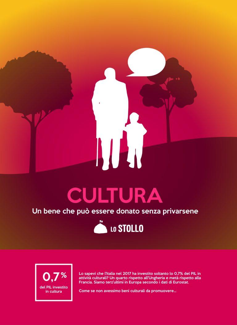 08. cultura-1