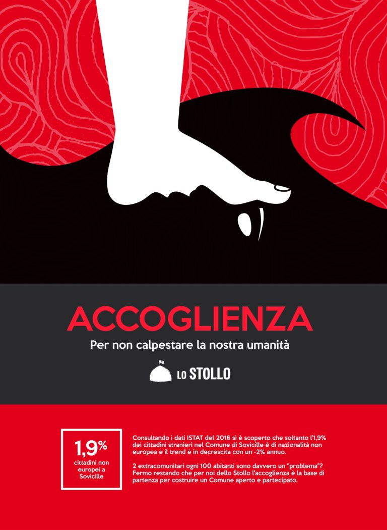 09. accoglienza-1