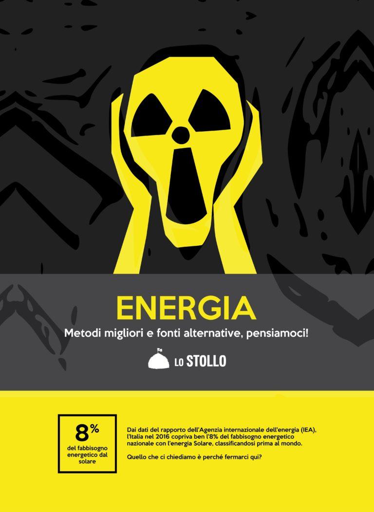 10. energia-1