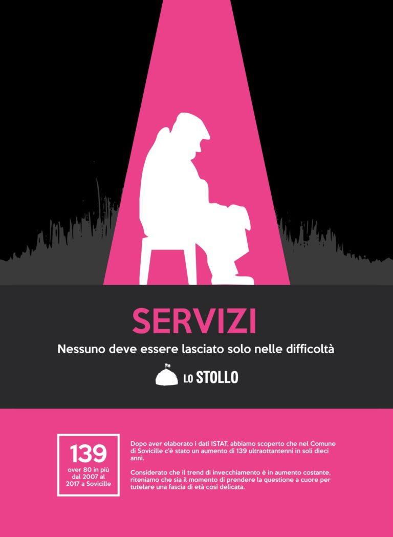 15. servizi-1